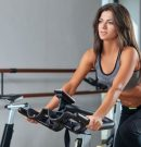 Which exercise machine will be more effective for losing weight at home?